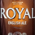 Royal English Ale
