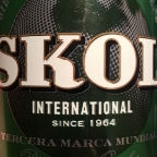 SKOL International