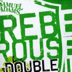 Samuel Adams Rebel Rouser