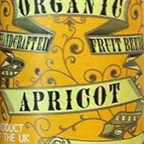 Samuel Smith Organic Apricot Fruit Beer