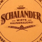 Schalander Red Ale