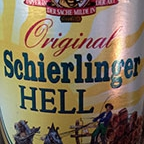 Schierlinger Hell