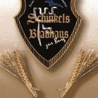 Schinkels Brown Ale