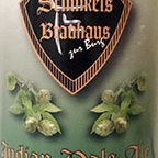 Schinkels Indian Pale Ale