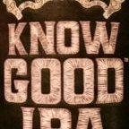 Sierra Nevada Know Good IPA