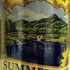 Sierra Nevada Summerfest