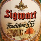 Sigwart Tradition 555