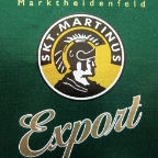 Skt. Martinus Export