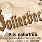 Sollerbeckle Pils