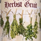 Spent Collective 1312 Herbst Gruit