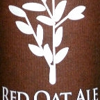 Spent Collective Red Oat Ale