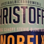 St. Christoffel Nobel