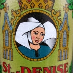 St. Denise Grand Cru