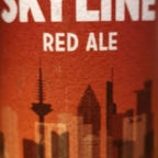 St. ERHARD Skyline Red Ale