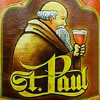 St. Paul Double