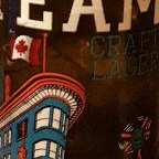 Steamworks Craft Lager