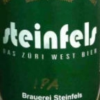 Steinfels Imperial Pale Ale