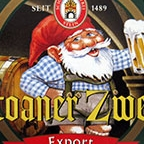 Stoaner Zwerg Export