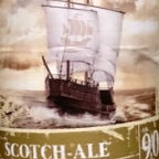 Störtebeker Scotch-Ale