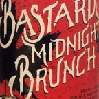 Stone Bastard's Midnight Brunch