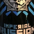 Stone Imperial Russian Stout 2016 Release