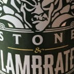 Stone & Lambrate West Coast IGA