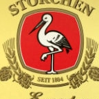 Storchen Export