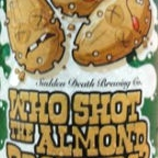 Sudden Death Who Shot the Almond Brothers