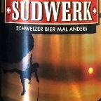 Sudwerk Inbetween