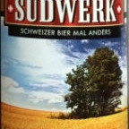 Sudwerk Wheat Harvest