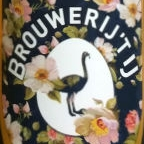 Thornbridge & Brouwerij 't IJ American Wheat Ale