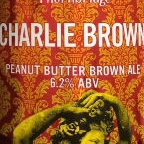 Thornbridge Charlie Brown