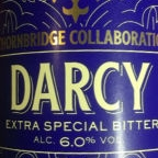 Thornbridge Darcy