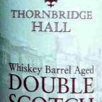 Thornbridge Double Scotch
