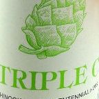Thwaites Crafty Dan Triple C