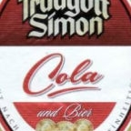Traugott Simon Cola & Bier