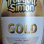 Traugott Simon Gold
