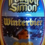 Traugott Simon Winterbier