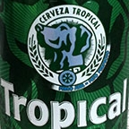 Tropical Pils
