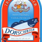 Trotzenburger Dorschbier