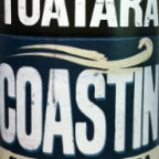 Tuatara Coastin Session IPA