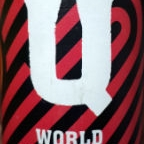 ÜberQuell World White IPA