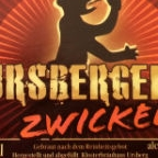 Ursberger Zwickel