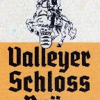 Valleyer Schloß Zwickl