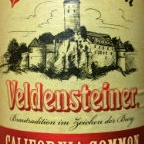 Veldensteiner Bierwerkstatt California Common