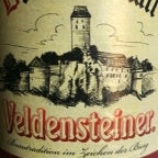 Veldensteiner Bierwerkstatt Five Continents