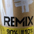 Veltins V+ Remix Citrus