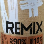 Veltins V+ Remix Malt