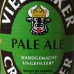 Vielanker Craft Beer Pale Ale
