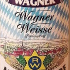 Wagner Weisse